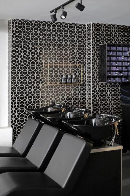 HairThrone Salon