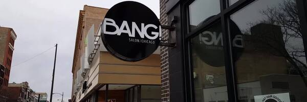 Bang! Salon
