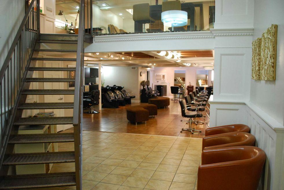 CarLeo Hair Salon