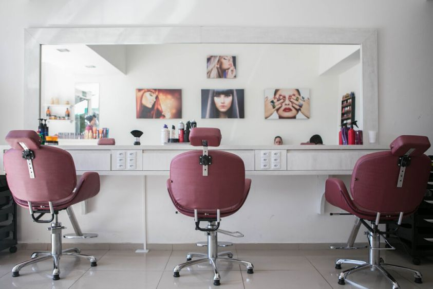 Crissel New York Hair Salon