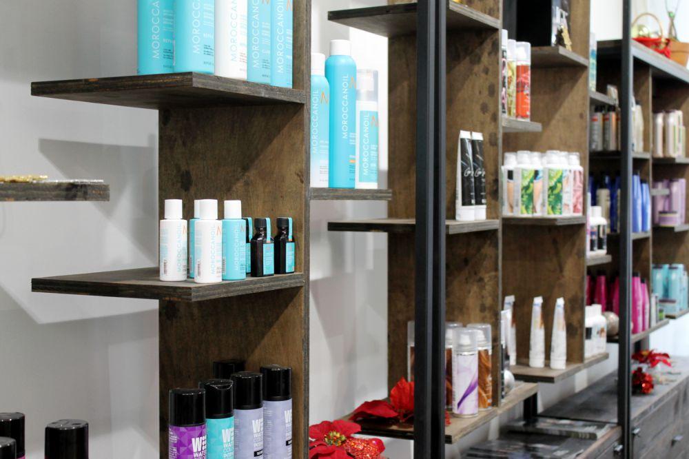 Good Beauty Hair Salon Chicago