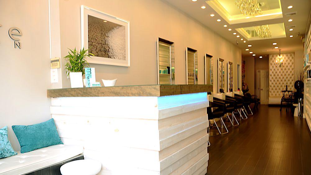 Mure Salon
