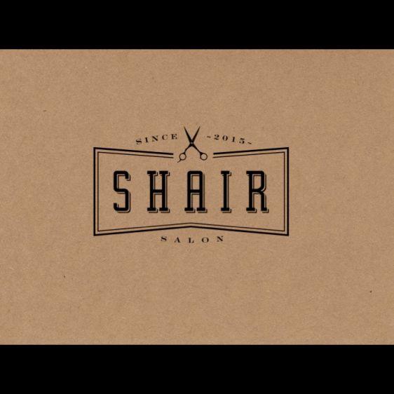 SHAIR NYC