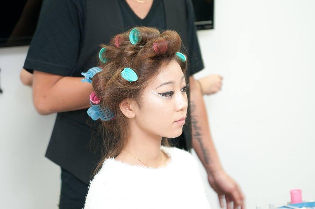 Taka Hair Salon