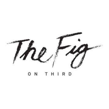 The Fig Salon