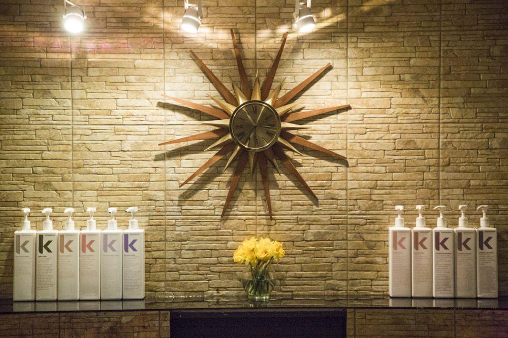 Twigs Hair Salon