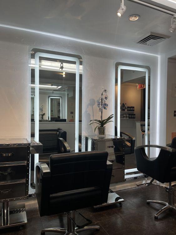 Sanat Hair Salon