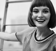 65 Short Celebrity Hairstyles: Best of the Bob, Pixie and Short Haircut Ideas