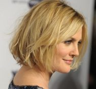30 Gorgeous Short Hairstyle Ideas and Trends for Women Over 50