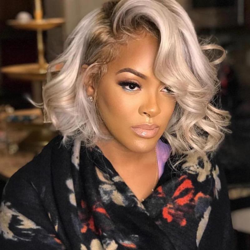 40 Short Hairstyles For Black Women December 2020