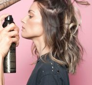 10 of the Best Texture Sprays to Perfectly Model Your Short Hair