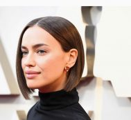 15 of the Best Short Hairstyles From the 2019 Oscars