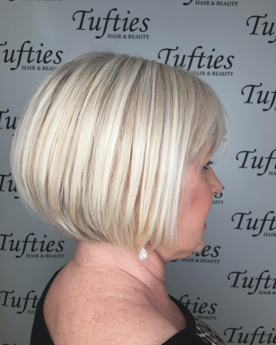 70 Gorgeous Short Hairstyles Trends Amp Ideas For Women