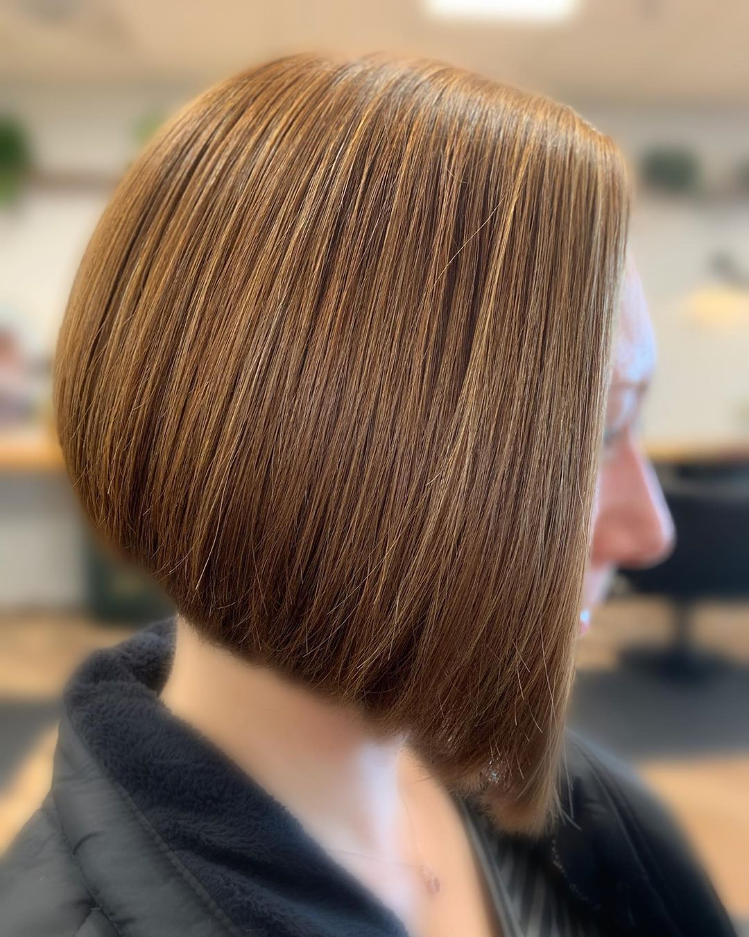 20 Short Hair Color Ideas For A Change Up In 2020