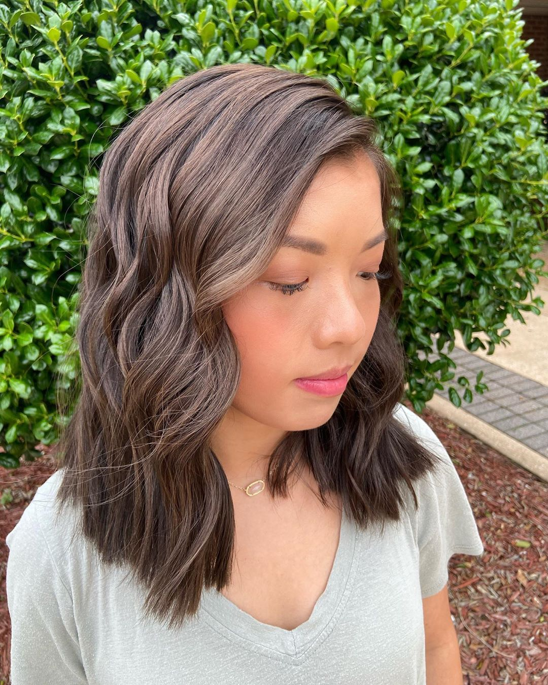 25 cute and easy short hairstyles for hot summer days