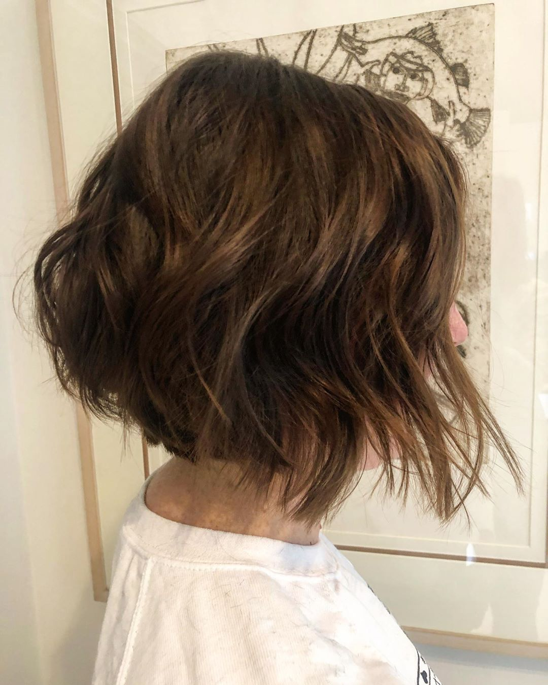 30 Low Key Short Wedding Hairstyles Of Summer 2020